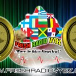 THE PRAISE CONTINUE LIVE ON TUNINRADIO/ZRODFM EVERY DAY EVERY TIME EVRYWHERE
