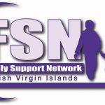 FAMILY SUPPORT NETWORK CHALLENGED AS IT CONTINUES TO ASSIST AFFECTED FAMILIES