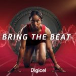 DIGICEL PLAY ANNOUNCES AGREEMENT WITH ESPN TO ADD ESPN PLAY TO ITS OFFERINGS