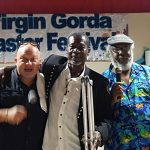 VG Festival committee planning big for 50th–staged first big fund raiser