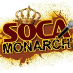More investment needed to UP- Soca Monarch in the VI